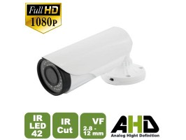 http://www.negoziovirtuale.com/1476-thickbox_default/telecamera-ahd-42led-visione-notturna-1080p-varifocale-28-12mm.jpg
