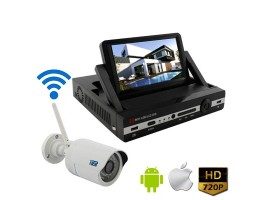 https://www.negoziovirtuale.com/1564-thickbox_default/kit-videosorveglianza-ip-wi-fi-con-monitor-e-telecamera-wireless-.jpg