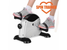 https://www.negoziovirtuale.com/1672-thickbox_default/pedale-ginnico-spin-cyclette-trainer.jpg