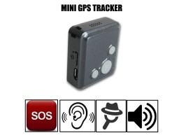 https://www.negoziovirtuale.com/1982-thickbox_default/mini-gps-tracker-multifunzione-con-funzione-di-telesoccorso.jpg