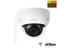 http://www.negoziovirtuale.com/2210-thickbox_default/telecamera-wireless-mini-ip-dome-3mpx-28mm-dahua.jpg
