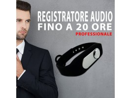 https://www.negoziovirtuale.com/2340-thickbox_default/registratore-audio-invisibile-per-conferenze-e-tutela-contratti-di-lavoro-20-ore-di-autonomia.jpg
