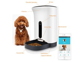 https://www.negoziovirtuale.com/2706-thickbox_default/smart-pet-feeder-wifi-pappy.jpg