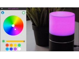 https://www.negoziovirtuale.com/2738-thickbox_default/mini-cam-wifi-rgb-lamp-camera.jpg