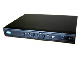 https://www.negoziovirtuale.com/4234-thickbox_default/network-video-recorder-prime-8-poe.jpg