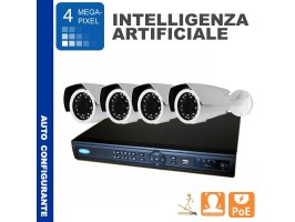 https://www.negoziovirtuale.com/4484-thickbox_default/kit-videosorveglianza-ip-4-telecamere-poe-4mpx-con-intelligenza-artificiale.jpg