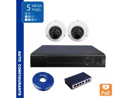 https://www.negoziovirtuale.com/4486-thickbox_default/kit-videosorveglianza-ultra-ahd-5-mpx-2-telecamere-dome-28-mm-grandangolo.jpg