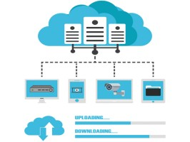 https://www.negoziovirtuale.com/4581-thickbox_default/servizio-di-cloud-backup-per-i-dvr-in-caso-di-furto.jpg