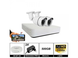 https://www.negoziovirtuale.com/4586-thickbox_default/kit-videosorveglianza-2-telecamere-ahd-24led-1080p-cmos-sony.jpg