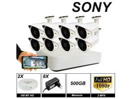 https://www.negoziovirtuale.com/4615-thickbox_default/kit-videosorveglianza-8-telecamere-ahd-1080p-30mt-hdd-sony.jpg