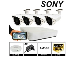 https://www.negoziovirtuale.com/4616-thickbox_default/kit-videosorveglianza-ahd-1080p-30mt-hdd-sony.jpg