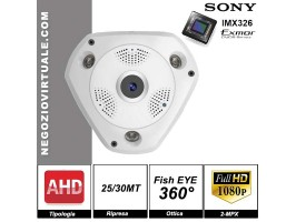 https://www.negoziovirtuale.com/4723-thickbox_default/telecamera-videosorveglianza-ahd-processore-sony-1080p-visione-360-gradi-3-led-array.jpg