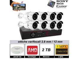 https://www.negoziovirtuale.com/4799-thickbox_default/kit-videosorveglianza-8-telecamere-processore-sony-5-mpx-hdd.jpg