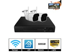https://www.negoziovirtuale.com/4801-thickbox_default/kit-videosorveglianza-wifi-2-telecamere-1080p-full-hd-registratore-5mpx-e-disco-da-500gb.jpg